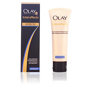 TOTAL EFFECTS crema hidratante anti-imperfecciones 50 ml