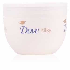 BODY SILKY crema corporal 300 ml