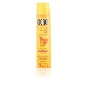 ELIXIR FIX spray-laca maxi flexible 75 ml