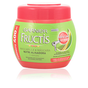FRUCTIS HIDRALISO TERMO ACTIVO FRUCTIS