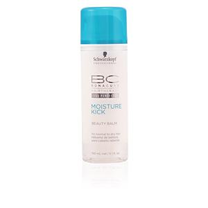 BC MOISTURE KICK beauty balm 150 ml