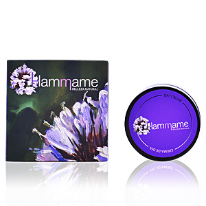 Hammame