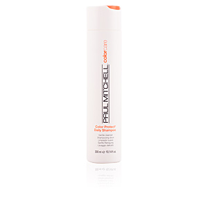 COLOR CARE protect daily shampoo 300 ml