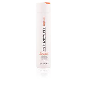 COLOR CARE protect daily shampoo 300 ml