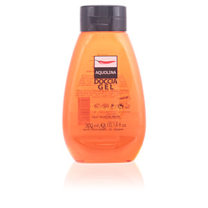 TRADITIONAL gel de ducha #tropical fruits 300 ml