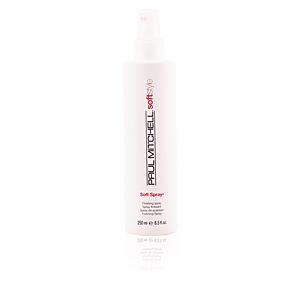 SOFT STYLE soft finishing spray 250 ml