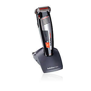FOR MEN E845IE shaver