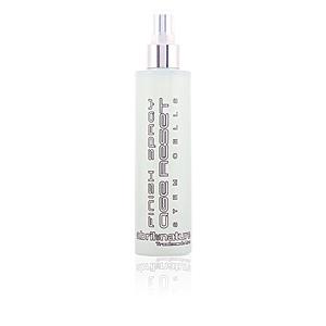 AGE RESET finish spray stem cells 200 ml