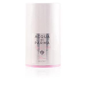 ACQUA NOBILE ROSA edt vaporizador 75 ml