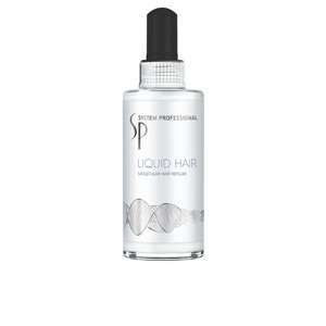 SP LIQUID hair 100 ml