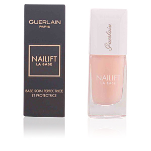 NAILIFT LA BASE base soin perfectrice et protectrice 10 ml