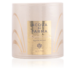 MAGNOLIA NOBILE edp special edition 100 ml