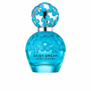 DAISY DREAM FOREVER edp vaporizador limited edition 50 ml