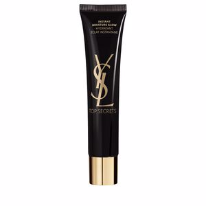 TOP SECRETS moisture base 40 ml