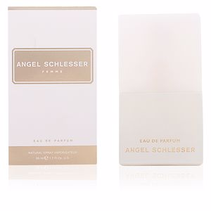 ANGEL SCHLESSER edp vaporizador 50 ml