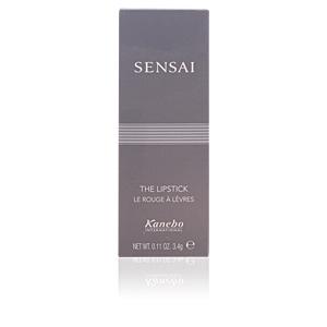 SENSAI the lipstick #11 3,4 gr