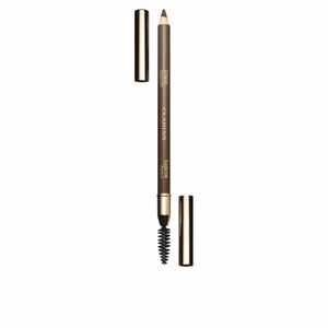CRAYON sourcils #03-soft blond 1,3 gr