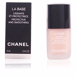 LISSANTE ET PROTECTRICE CHANEL