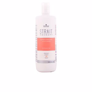 STRAIT STYLING THERAPY neutralising milk 1000 ml