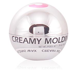 S-FACTOR creamy molding wax 50 ml