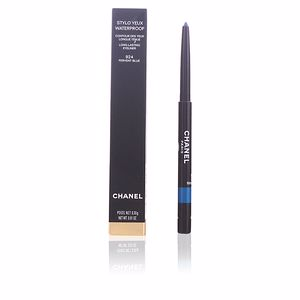 STYLO yeux WP #924-fervent blue 0.30 gr