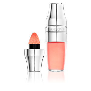 JUICY SHAKER huile à lèvres #142-freedom of peach 6.5 ml