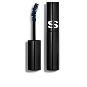SO CURL mascara #03-deep blue 10 ml