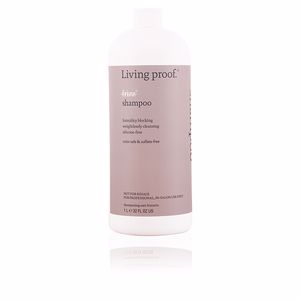 FRIZZ shampoo 1000 ml