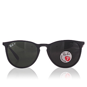 RAYBAN RB4171 601/2P 54 mm