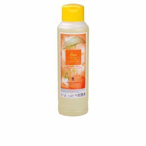 ALVAREZ GOMEZ agua fresca naranjo 750 ml