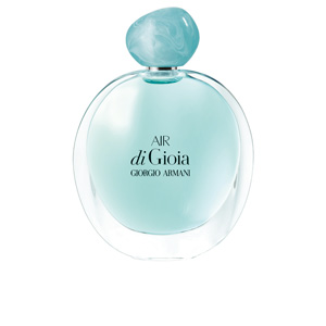 AIR DI GIOIA edp vaporizador 100 ml