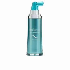 REGENESIS micro targeting spray 60 ml