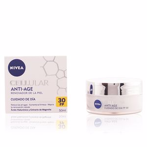 CELLULAR ANTI-AGE day cream SPF30 50 ml