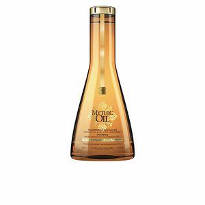 MYTHIC OIL shampoo #normal to fine hair 250 ml