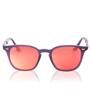 RAYBAN RB4258 62321T 50 mm