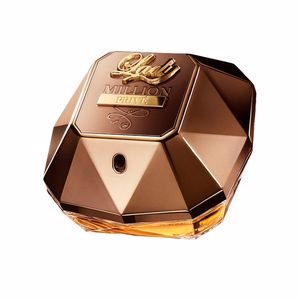 LADY MILLION PRIVÉ edp vaporizador 50 ml