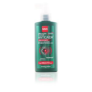 TÓNICO SPRAY fortificante anti-caída 150 ml
