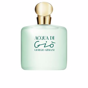 ACQUA DI GIO edt vaporizador 50 ml