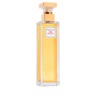 5 th AVENUE eau de perfume vaporizador 125 ml