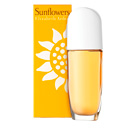 SUNFLOWERS eau de toilette vaporizador 100 ml