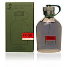 HUGO eau de toilette vaporizador 150 ml