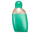 EDEN edp vaporisateur 50 ml