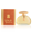 TOUS TOUCH edt spray 100 ml