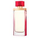 ARDENBEAUTY eau de perfume vaporizador 100 ml