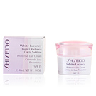 WHITE LUCENCY protective day cream SPF15 40 ml