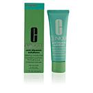ANTI-BLEMISH clearing moisturizer 50 ml