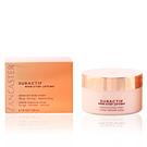 SURACTIF COMFORT LIFT body cream 200 ml