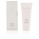 OIL/COMB SKIN facial cleansing gel + AHA 200 ml