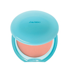 PURENESS matifying compact #50-deep ivory  11 gr