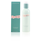 LA MER the cleansing lotion 200 ml